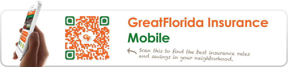 GreatFlorida Mobile Insurance in Stuart Homeowners Auto Agency
